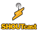 Shoutcast icon